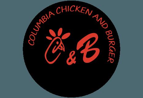 Columbia Chicken and Burger-avatar