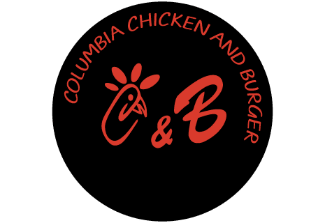 Columbia Chicken and Burger