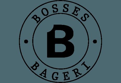 Bosses Bageri og Konditori