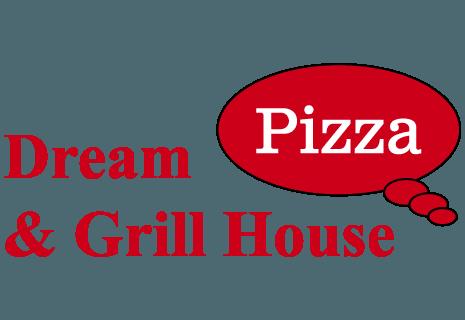 Dream Pizza & Grill House