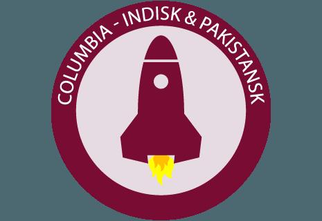 Columbia - Indisk & Pakistansk-avatar