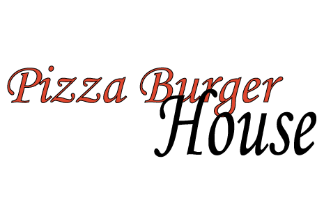 Pizza Burger House