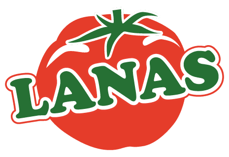Lanas Pizza