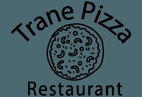 Trane Pizza & Grill-avatar