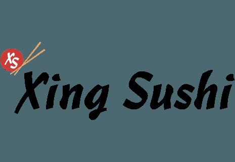 Xing Sushi Takeaway