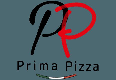 Prima Pizza Viby