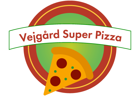 Vejgård Super Pizza