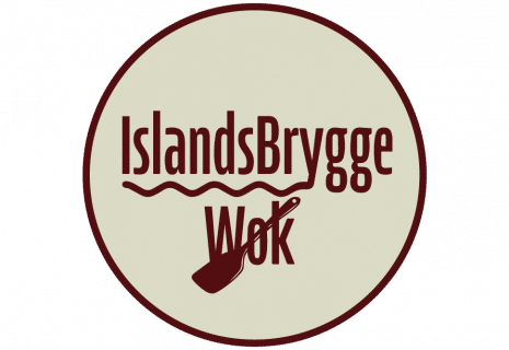 Islands Brygge Wok