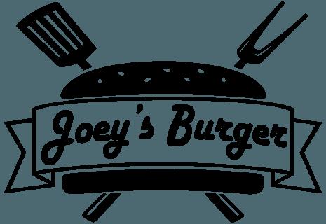 Joey´s Burger