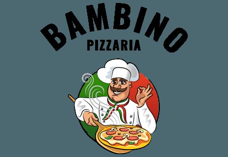 Bambino Pizzeria-avatar