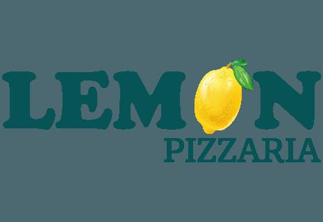Lemon Pizzaria