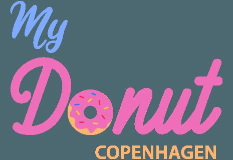 My Donut Copenhagen