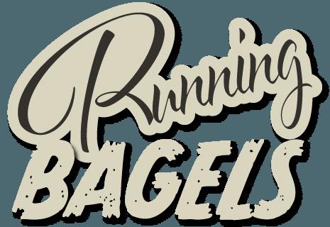 Running Bagels