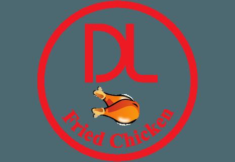 DL Fried Chicken