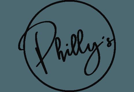 Philly's Nørrebro