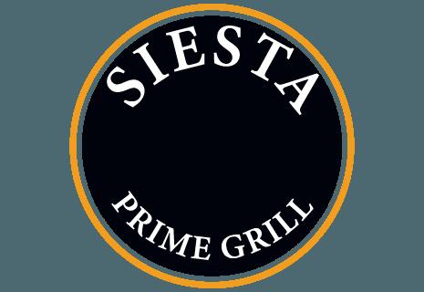 Restaurant Siesta