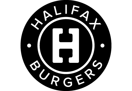 Halifax Trianglen
