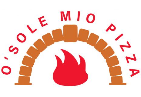O'Sole Mio Pizza - Stenovn