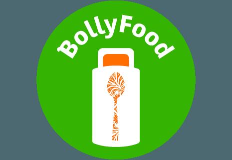 Bollyfood-avatar