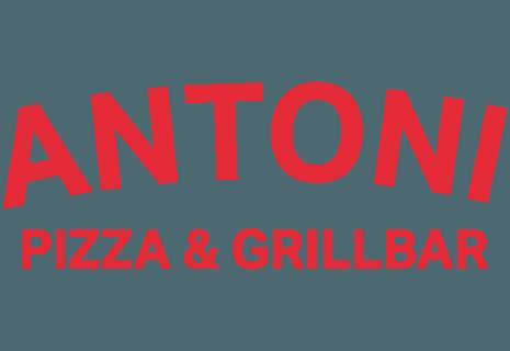 Antoni Pizza & Grillbar-avatar