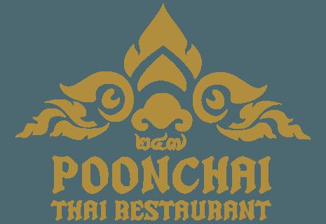 Poonchai 1 Istedgade-avatar