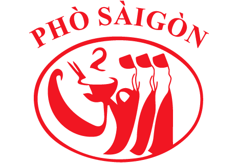 Pho Saigon