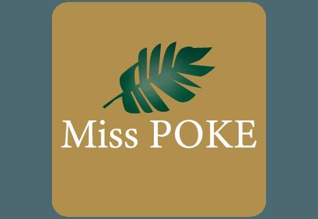 Miss Poke