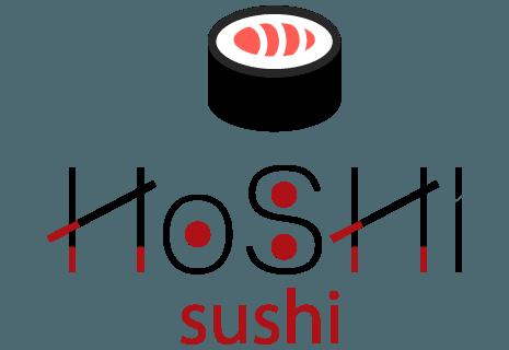Hoshi Sushi 20 % discount