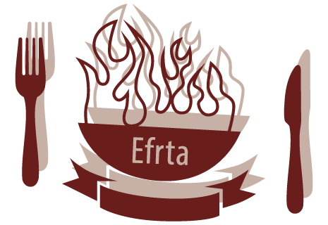 Efrta