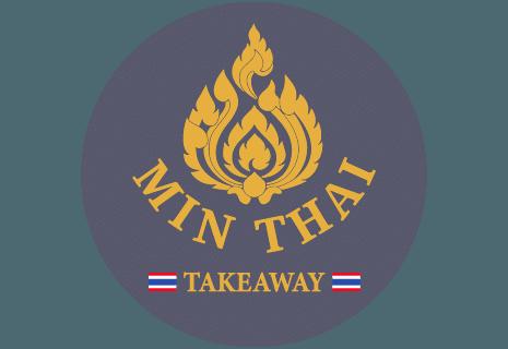 Min Thai Takeaway & Restaurant