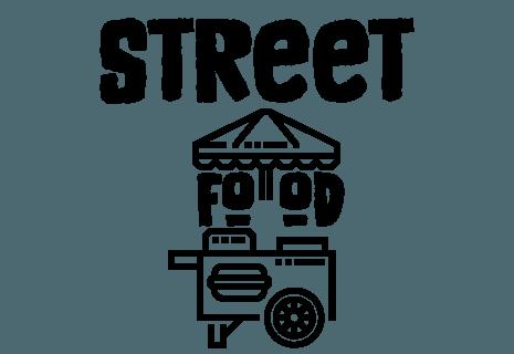 Street food by mk