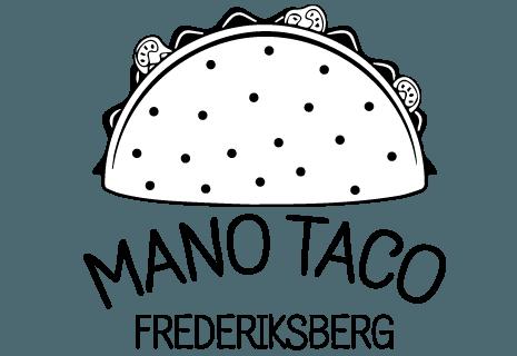 Mano Taco - Frederiksberg