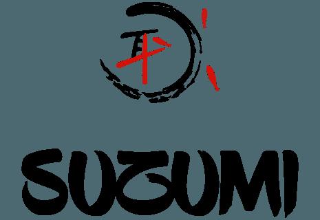 Suzumi-avatar
