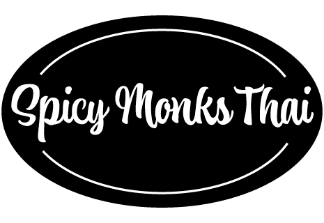 Spicy Monks Thai takeaway & Bubble Tea