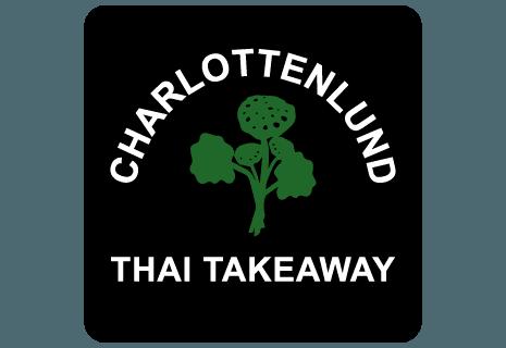 Charlottenlund Thai Takeaway