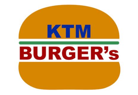2500 STEAK & GRILL