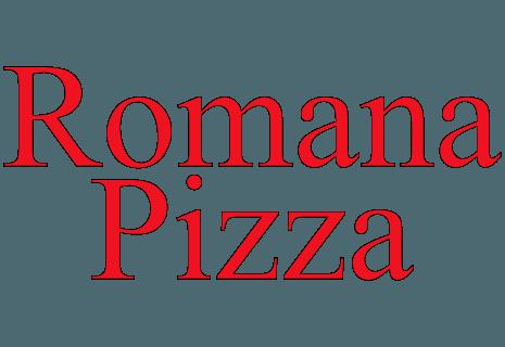 Romana Pizza-avatar