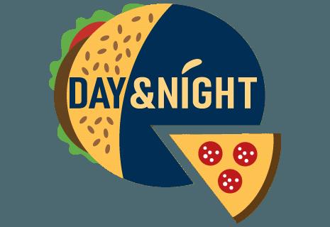 Pizza Day & Night-avatar