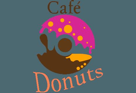Café Donuts-avatar