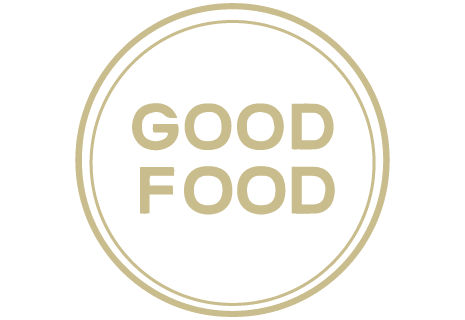 Good Food Copenhagen
