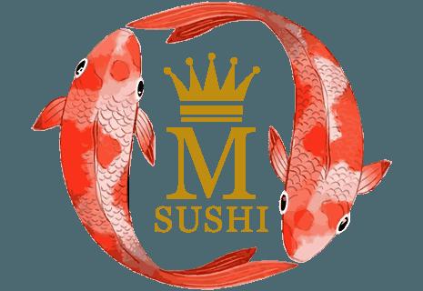 M Sushi-avatar