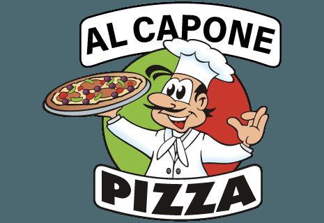 Al Capone Pizza-avatar