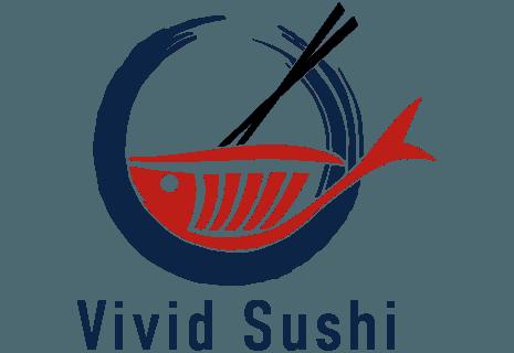 Vivid Sushi