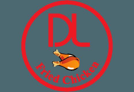 DL Fried Chicken.