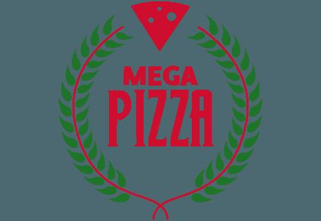 Mega Pizzeria