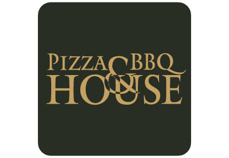 Pizza & BBQ House