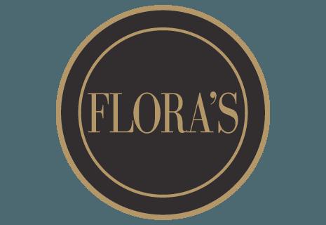 Floras Cafe & Steakhouse-avatar