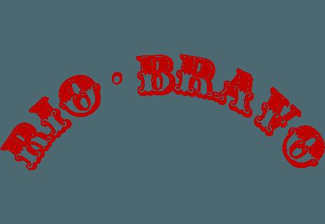 Rio Bravo-avatar