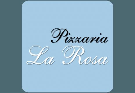 Pizzaria La Rosa