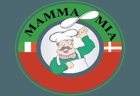 Mamma Mia Pizza Cafe-avatar